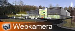 Bauplanungen.de Parkhaus Festung Königstein WebCam